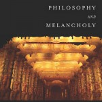 IFerber_Philosophy and Melancholy