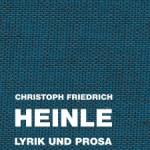 Heinle_Steizi
