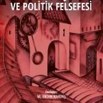Dar-Kapidaki-Mesih-Walter-Benjamin-ve-Politik-Felsefesi-ithaki