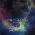 constellations-of-waking-cover-750x844