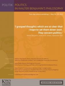Flyer Politics_orange_