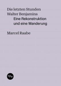 Walter Benjamin_Cover