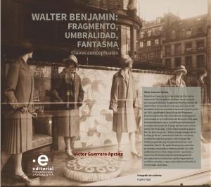 WB 02. IMP_Cubierta_WalterBenjamin_10-12-20